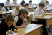 ГИБДД предлагает увеличить в школах объём изучения тем о безопасности на дорогах