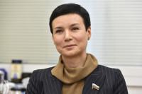 Ирина Рукавишникова: В новом учебном году учителей освободят от «бумажного рабства»