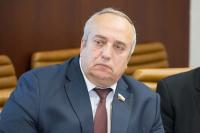 Покупка российских самолётов вместо F-35 была бы выгодна Турции, считает Клинцевич