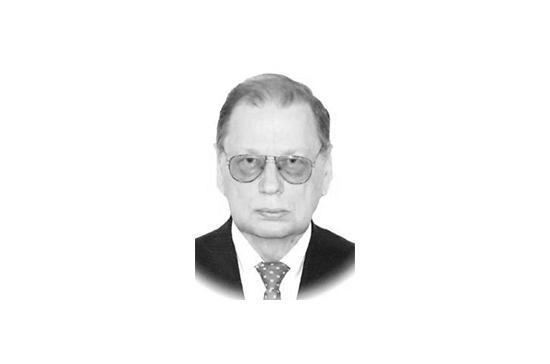 Умер посол России в Египте