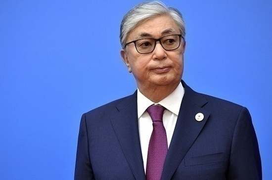 Политолог: инициатива Токаева об освобождении малого бизнеса от налогов экономически выгодна
