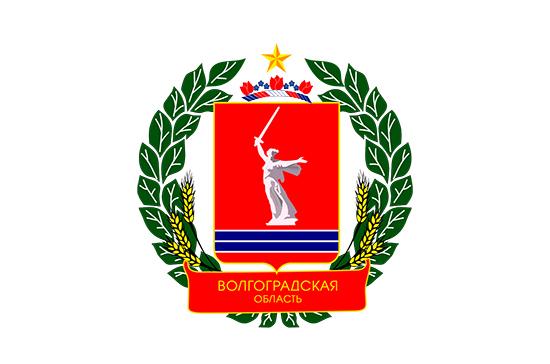 Кандидаты на выборах губернатора Волгоградской области