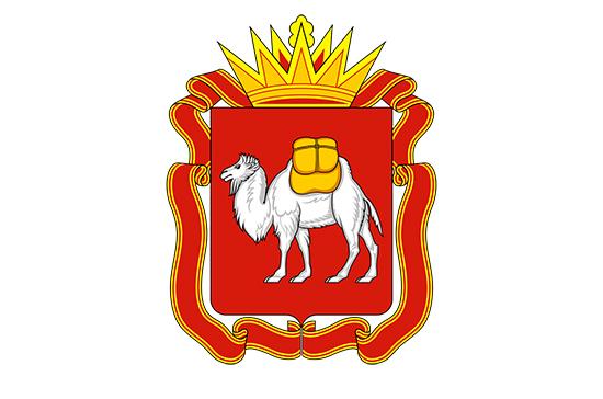 Кандидаты на выборах губернатора Челябинской области
