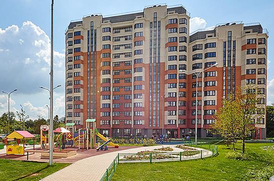 Ярослав Нилов приветствовал инициативу о льготной ипотеке на Дальнем Востоке