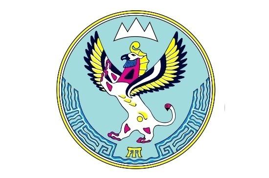 Кандидаты на выборах главы Республики Алтай