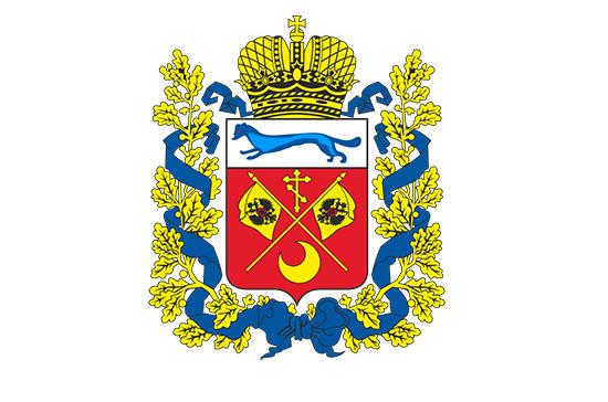 Кандидаты на выборах губернатора Оренбургской области
