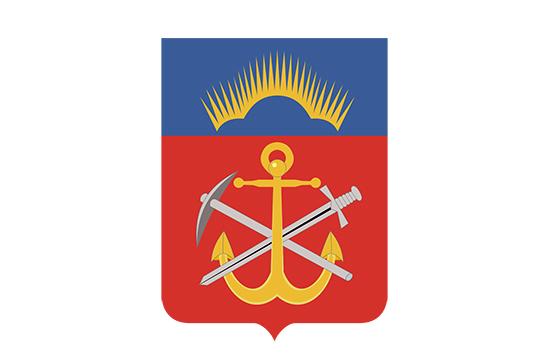 Кандидаты на выборах губернатора Мурманской области