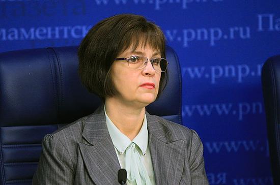 Попова прокомментировала предложение отменить школьные экзамены