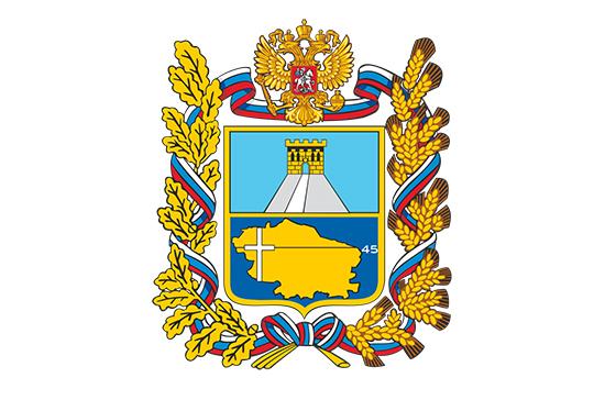 Кандидаты на выборах губернатора Ставропольского края