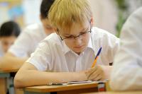 Чему и как собираются учить в школе
