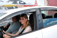 В Минпросвещения рассказали, зачем нужно развивать юношеские автошколы