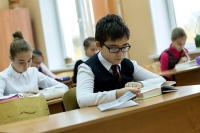Учебники по охране здоровья могут появиться в школах в 2020 году, сообщила Скворцова