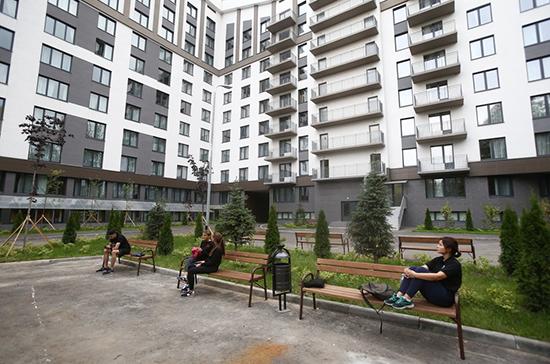 Как защитят права жильцов ведомственных общежитий?