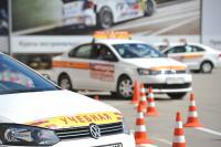 Как изменятся правила получения автомобильных прав