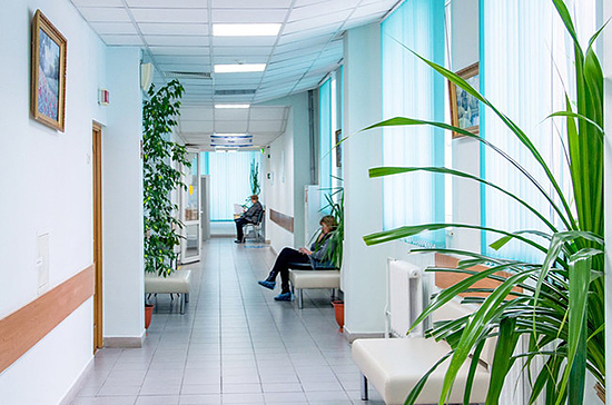 Минздрав подготовил программу госгарантий бесплатного оказания медпомощи на 2020 г.