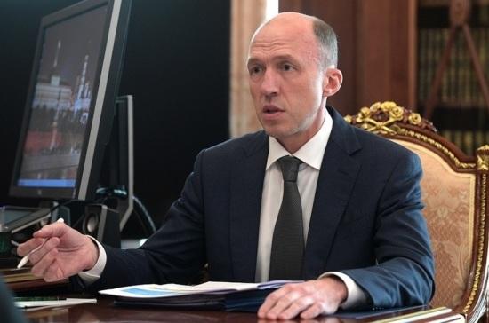 В Республике Алтай утвердили итоги выборов главы региона