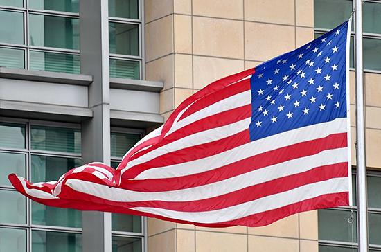 США заявили о срыве переговоров с талибами