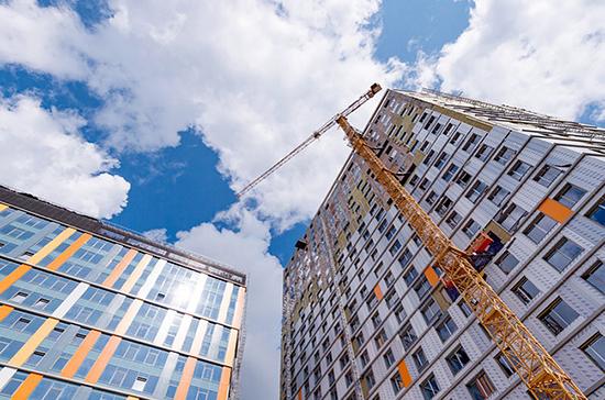 Доля выдачи ипотеки с небольшим первым взносом во II квартале снизилась до 36,6%