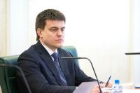 Котюков рассказал, чего россияне ждут от отечественной науки