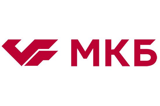 МКБ подключился к сервису быстрых платежей