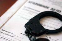 За ложные экспертизы могут ввести ответственность до пяти лет тюрьмы