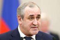 Неверов поддержал предложение Медведева о сокращении рабочей недели