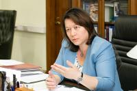 К 2021 году цифровые участки на выборах могут создать по всей России