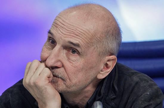 Артист Пётр Мамонов успешно перенёс операцию на сердце