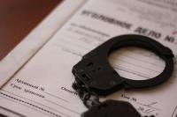 Минфин предложил отменить уголовную статью за невозврат валютной выручки