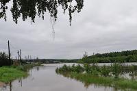 Кабмин принял программу восстановления инфраструктуры и жилья в Приангарье
