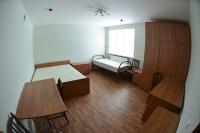 У граждан может появиться право на приватизацию комнаты в частном общежитии