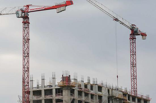 На оценке эффективности инвестиций не скажется рост НДС