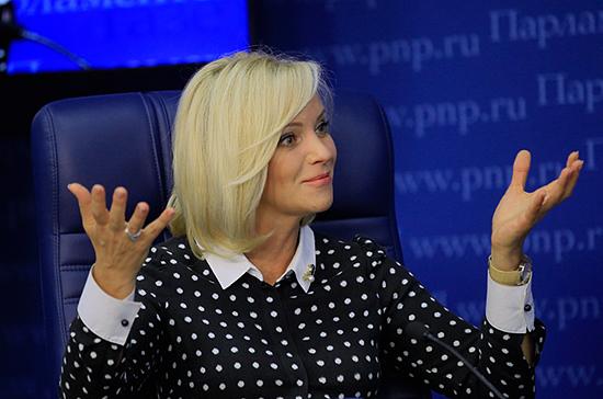 Казакова рассказала о стоимости передвижных центров культуры