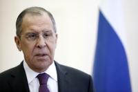 Лавров объяснил, почему невозможно «вбить клин» в отношения России и Китая