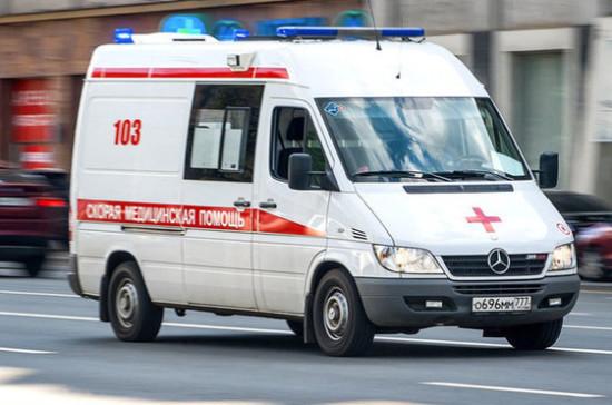 Число пострадавших в ДТП в Ярославской области выросло до 25 человек
