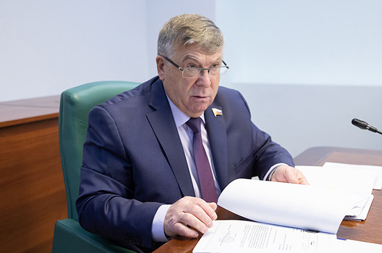 В Москве пройдёт форум «Обучение на протяжении жизни. Доступность образования в пожилом возрасте»