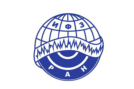 Институт физики Земли включен в систему предупреждения ЧС