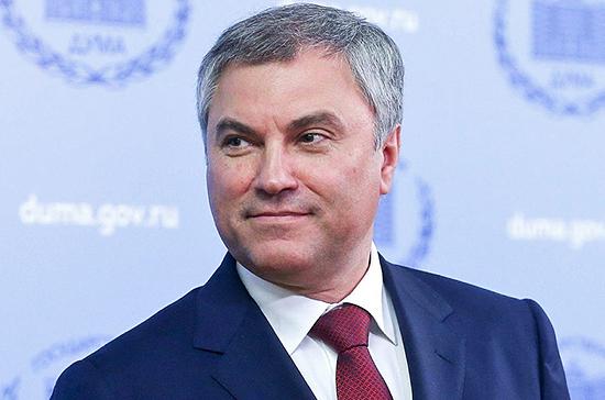 Пауза в межпарламентских отношениях России и Узбекистана завершена