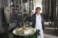 Российское виноделие хотят поддержать субсидиями