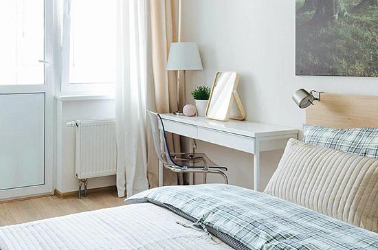 Счётчики в квартирах не обеспечат полный контроль потребления тепла, заявили в ФАС