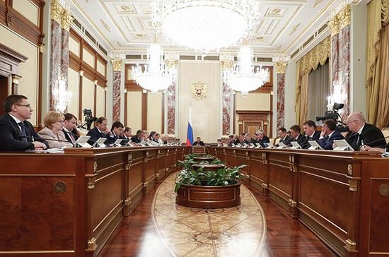 Правительство обяжут давать отзывы на изменения в КоАП