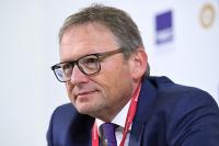 В России увеличат субсидии на посадки виноградников