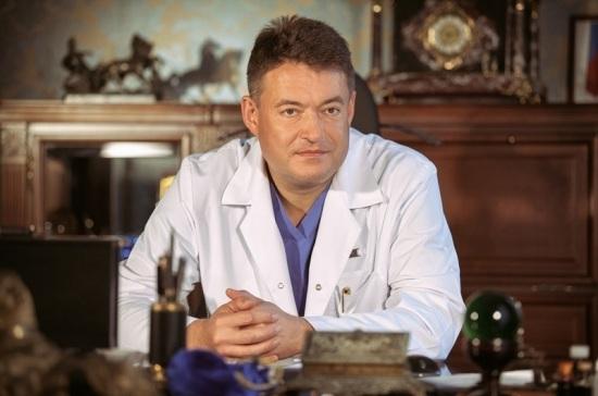 В Минздраве ответили на заявления об угрозе скачка смертности от рака