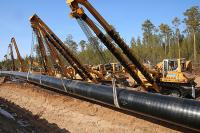 Минэнерго может получить полномочия по расчету ущерба от врезок в газопровод