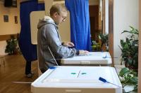 Что собираются «ремонтировать» в системе российских выборов