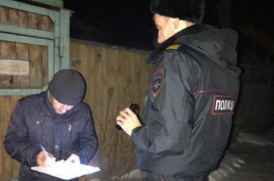 В России изменится порядок административного надзора за осуждёнными