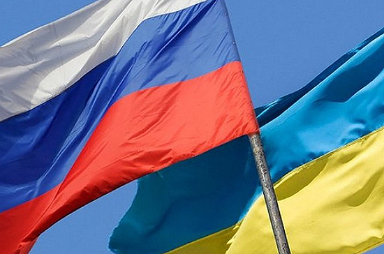 В «Нафтогазе» дали оценку трехсторонним консультациям потранзиту газа вБрюсселе