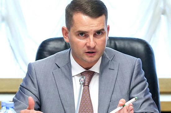 Ярослав Нилов: ЛДПР поддержит меры по развитию отечественных виноделов
