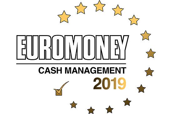 Euromoney признал сервис МКБ лучшим в 2019 году
