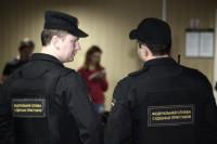 СМИ сообщили о планах ФССП и Минюста обновить систему взыскания долгов